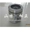 D85-21 spare parts,s6d125 spare parts,engine spare parts Manufactures