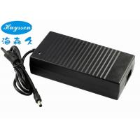 EMC LCD Monitor Power Adapter 50Hz 240V AC For LCD Display DC 24V6A Manufactures