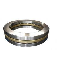 ABEC-3 High Speed Deep Groove Ball Bearings Single Row S6011ZZ EMQ V3 Z4 Manufactures