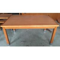 wooden writing desk for hotel bedroom,casegoods,HOTEL FURNITURE DK-0063 Manufactures