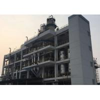 China Hydrogen Peroxide Manufacturing Plant on sale