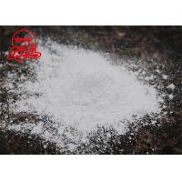 High Whiteness And Purity Ground Calcium Carbonate Industry Grade Filler Manufactures