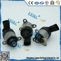 China IVECO  0928 400  765 oil measuring instrument 0928400765 measuring nozzle 0 928 400  765 on sale