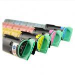 Mpc3502 Brochure Ricoh Color Toner Cartridge Compatible Estimated 18,000 pages
