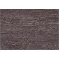 Commercial / Office Brown Wood LVT Click Flooring 100% Virgin With Wood Pattern Manufactures