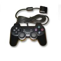 China Wired controller for ps2 on sale