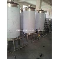 Water Making Machine/ RO/UF Water Treatment Filter Manufactures