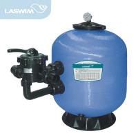 Sand filter (WL-BCG series) Manufactures