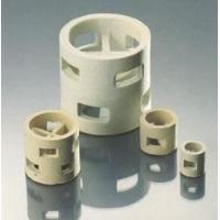Pall Ring Manufactures