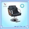 fashional beauty salon furniture Beautiful Styling chair Manufactures