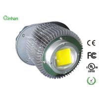 120 degree 150W LED Industrial Light Fixtures with Mean Well power supply 3 Years Warranty Manufactures