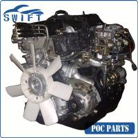 2RZ Engine for Toyota Manufactures