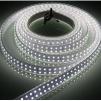 High brightness Flexible waterproof SMD 3528 240leds led strip Manufactures