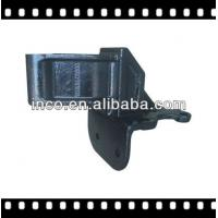 Quality DONGFENG TRUCK SPARE PARTS,OVERTURNING BRACKET,5001014-C0300 for sale