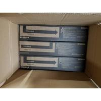 Quality TK - 6305 / WT 860 Kyocera Taskalfa Toner Black New For Copier Taskalfa 4500i 5500i for sale