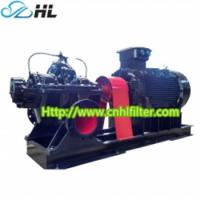 New product high pressure centrifugal water pump Manufactures