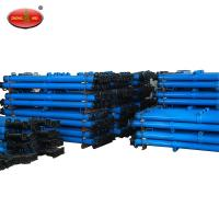 High Quality And Hot Selling DN28 Steel Single Hydraulic Acrow Prop Jack Manufactures