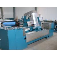 Copper grinding machine single head Manufactures