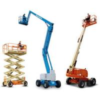 Heavy Duty truck lift,4 post lift Manufactures