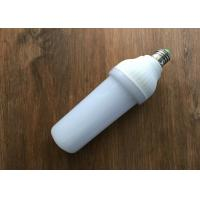 No Dimmable E27 LED Corn Light 20W Aluminum PCB SMD5730 2250LM 2 Years Warranty Manufactures