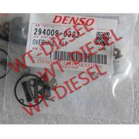 DENSO injector overhaul kits 294009-0322 for 095000-6700 Manufactures