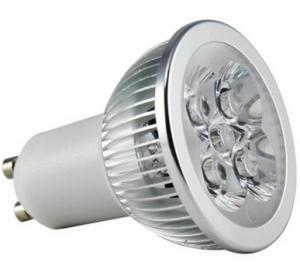 Warm white color 2700-3000K led spot light Manufactures