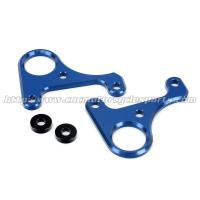 Racing Hook Motorcycle Spare Parts Honda CBR 600 RR CBR600RR Sporty Motorcycles Manufactures