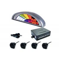 Flashing LED parking sensor Manufactures
