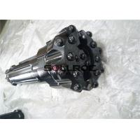 RC Bits Reverse Circulation Bits For Reverse Circulation Drilling Manufactures