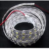 5050 Flexible led strip lighting Manufactures