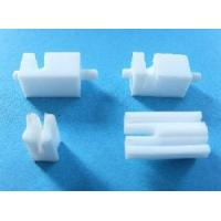 Quality Nylon / PEEK Insulation Product for sale