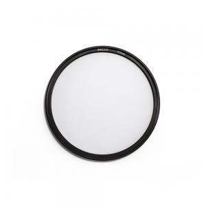 High Resolution L41 99% Transmission Mc Uv Lens Filter Manufactures