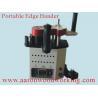 Buy cheap Edge banding machine EB-I from wholesalers