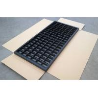 Composite Frame Mongoose Shaker Screens / Vibrating Screen Mesh For Mud Pump Manufactures