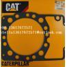 Caterpillar 3126 Truck Engine Parts/CAT 3126 Diesel Generator Set Spare Parts Manufactures
