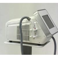 Latest Mens Laser Hair Removal Machine , Safety Salon Laser Hair Removal System Manufactures
