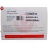 Genuine OEM Software Windows 8.1 Operating System OEM Package 32 bit / 64 bit Full version Manufactures