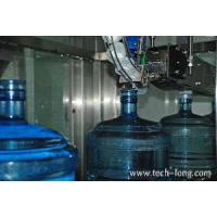 5-Gallon Filling Machine Manufactures