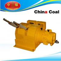 Pneumatic air winch Manufactures