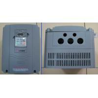 ED3100 Series Variable Speed Inverter Manufactures