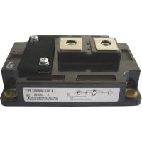BSM50GD120DN2 IGBT Power Moudle Manufactures