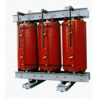 Rectifying Traction Dry Type Transformer Manufactures