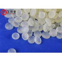 Copolymer Petroleum C5 C9 Resin High Softening Point And Good Compatibility Manufactures