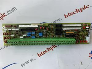 GE Fanuc A03B-0815-C022 Brand New Manufactures