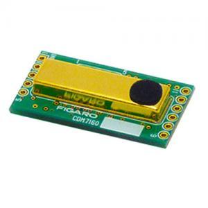 Carbon dioxide (CO2) sensor module CDM7160 Manufactures