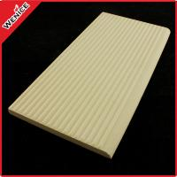 China wholesale standard ceramic swimming pool accessory tile on sale