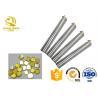 Natural Diamond Insert Single crystal MCD jewellery cutting diamond tools  can customize Manufactures