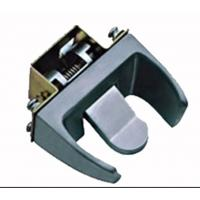 Buy cheap IP65 Metal Alloy Mechanical Vandal Resistant Phone Fork for public application from wholesalers