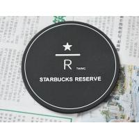 custom tea cup coaster,silicone mat,rubber cup coaster Manufactures