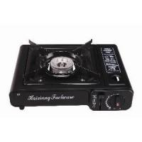 Portable Gas Stove Manufactures